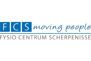 Fysio Centrum Scherpenisse