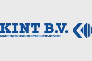 Kint B.V.